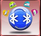 Graphic Design Конкурсная работа №46 для App icon needed