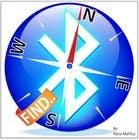 Graphic Design Inscrição do Concurso Nº95 para App icon needed