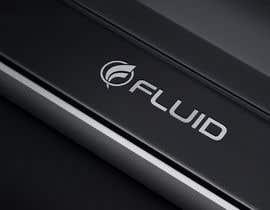 Nro 294 kilpailuun Images and logo of the company FLUID käyttäjältä EagleDesiznss