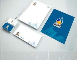 cristhianisaac tarafından Logo for Oil & Gas Trading Company için no 18