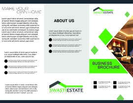 #1 for Design a Brochure af jahid42
