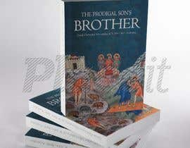 #21 for Prodigal son book cover by meemaw1