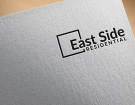 Nro 49 kilpailuun Design a Logo for a Real Estate Development Company käyttäjältä chironjittoppo