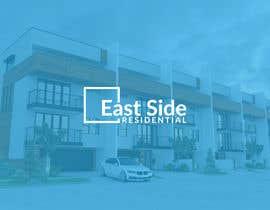 Nro 50 kilpailuun Design a Logo for a Real Estate Development Company käyttäjältä chironjittoppo