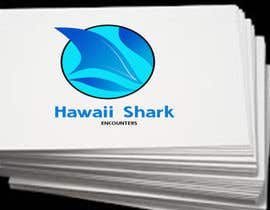 Deepika97 tarafından Hawaii shark Encounters için no 16