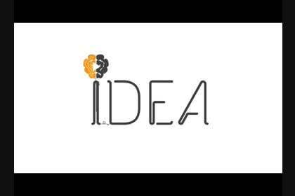 Billede af                             Create an 3 second Logo Introduc...