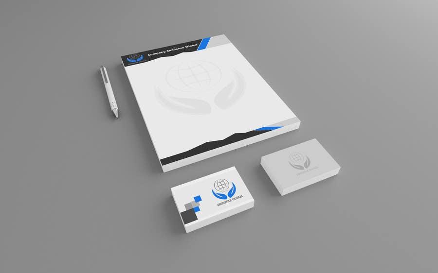 Konkurrenceindlæg #                                        11                                      for                                         Design a Logo for a Premium Company