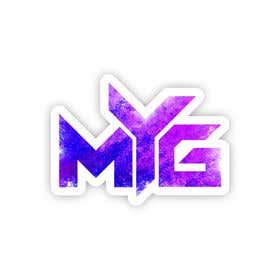 Image of                             Design a Logo for a YouTube Gami...
