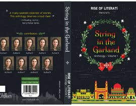 #1 for Book Cover Design by shaanucreatives