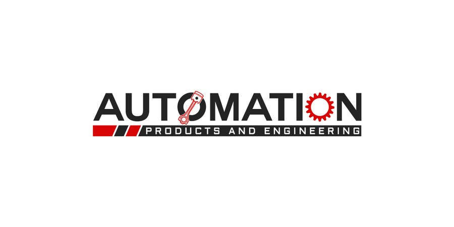 Konkurrenceindlæg #                                        27                                      for                                         Redesign a logo for an automation industry company peautomations