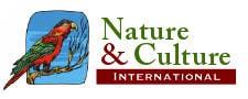 Contest Entry #                                        190                                      for                                         Logo Design for Nature & Culture International