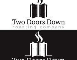 chunkyg1970 tarafından I need a logo for my coffee roasting business için no 21
