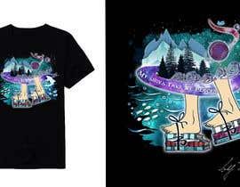 #34 , Design  T-Shirt 来自 crazyteoh