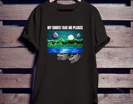 #30 , Design  T-Shirt 来自 rnog