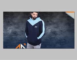 #9 for Website Banner Designing - 3 Website Banner similar to sample images attached. by youshohag799