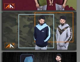 #1 for Website Banner Designing - 3 Website Banner similar to sample images attached. by sourav9769