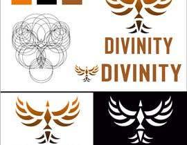 #13 za Design me a simple eSport Team Logo od danilolsg
