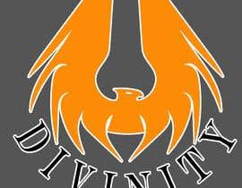 #6 za Design me a simple eSport Team Logo od michaelcarris