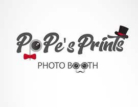 #6 za In need of a logo for photobooth business od ayoub13saleh