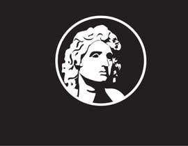 Yying tarafından Design a Logo için no 8
