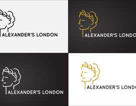 #45 for Design a Logo by simarza