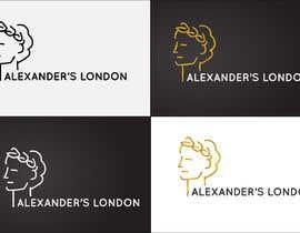 simarza tarafından Design a Logo için no 45