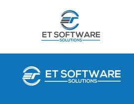 #118 cho Design a Logo for a custom software solutions company bởi designcare1