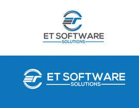 #118 for Design a Logo for a custom software solutions company by designcare1