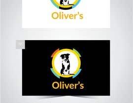 #13 for Need a logo created af uniquebrandingco