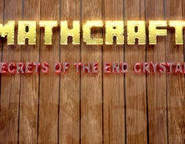 #3 para Mathcraft Secrets of the End Crystal por cgWiz