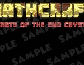 #8 para Mathcraft Secrets of the End Crystal por cgWiz