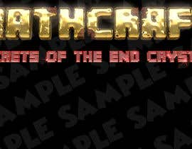 #15 para Mathcraft Secrets of the End Crystal por cgWiz