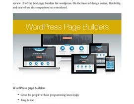 #3 , 10 best wordpress page builder in 2018 来自 sabir211
