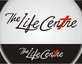 #126 for Logo Design for The Life Centre by innovys