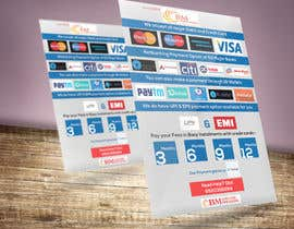 #12 for Design a Banner - Describe All Payment Features by Antor0174