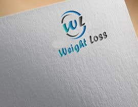 #29 untuk I need a logo for my weight loss business oleh indunil96