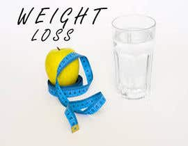 #27 untuk I need a logo for my weight loss business oleh bahgatmahmood17