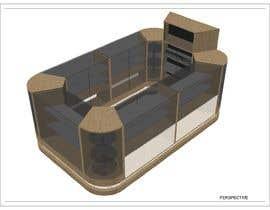 #4 untuk Design arhitectural oleh RENEDIAZCAD