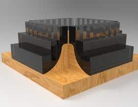 #10 untuk Design arhitectural oleh Arkhitekton007