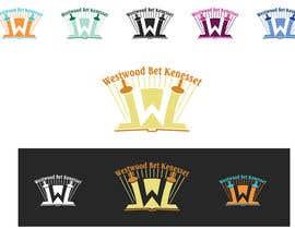#27 cho MODERN LOGO DESIGN FOR NEW ORGANIZATION - WBK bởi Dokins