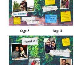 #17 for Need help designing a Dear Birth Mom Letter af karentzd