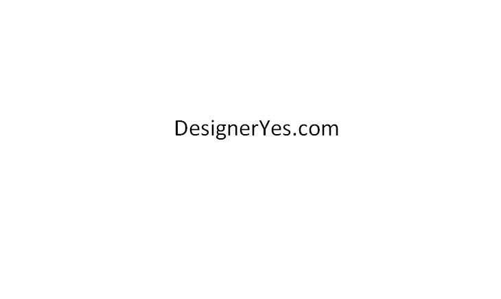 Penyertaan Peraduan #                                        302                                      untuk                                         Finding the best domain name available