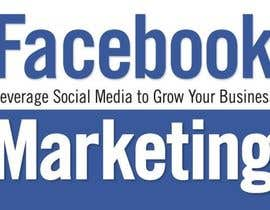 #3 for Build a targeted facebook campaign by rustom861