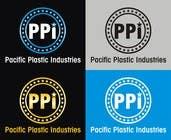 Logo Design Kilpailutyö #30 kilpailuun Design Me logo for PPI