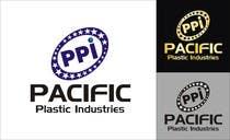 Logo Design Kilpailutyö #48 kilpailuun Design Me logo for PPI