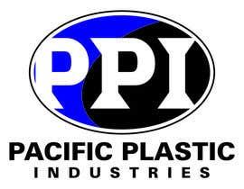 Nro 65 kilpailuun Design Me logo for PPI käyttäjältä CitySignAd