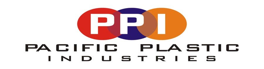 Kilpailutyö #                                        72                                      kilpailussa                                         Design Me logo for PPI
