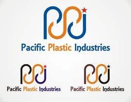 Nro 77 kilpailuun Design Me logo for PPI käyttäjältä CitySignAd