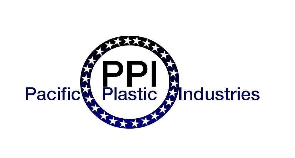 Kilpailutyö #                                        75                                      kilpailussa                                         Design Me logo for PPI