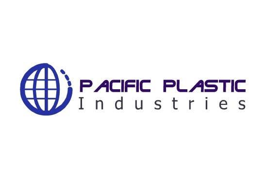 Kilpailutyö #                                        56                                      kilpailussa                                         Design Me logo for PPI